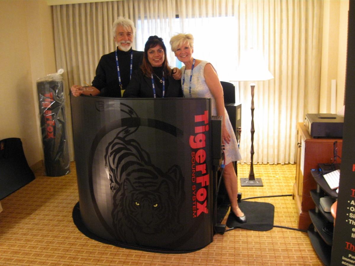 Rocky Mountain Audio Fest (RMAF) 2014 Show Coverage-img_2215-1200x900-.jpg