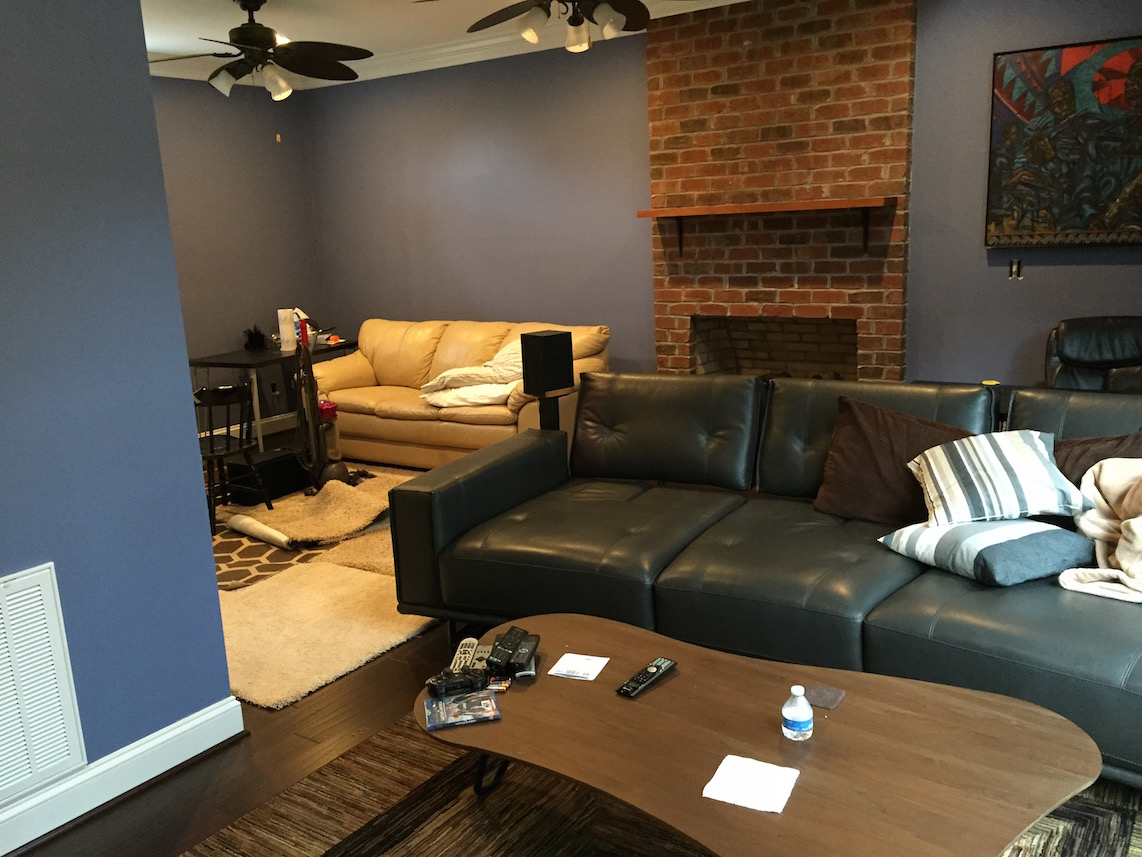 Media Room with Issues-img_2221.jpg