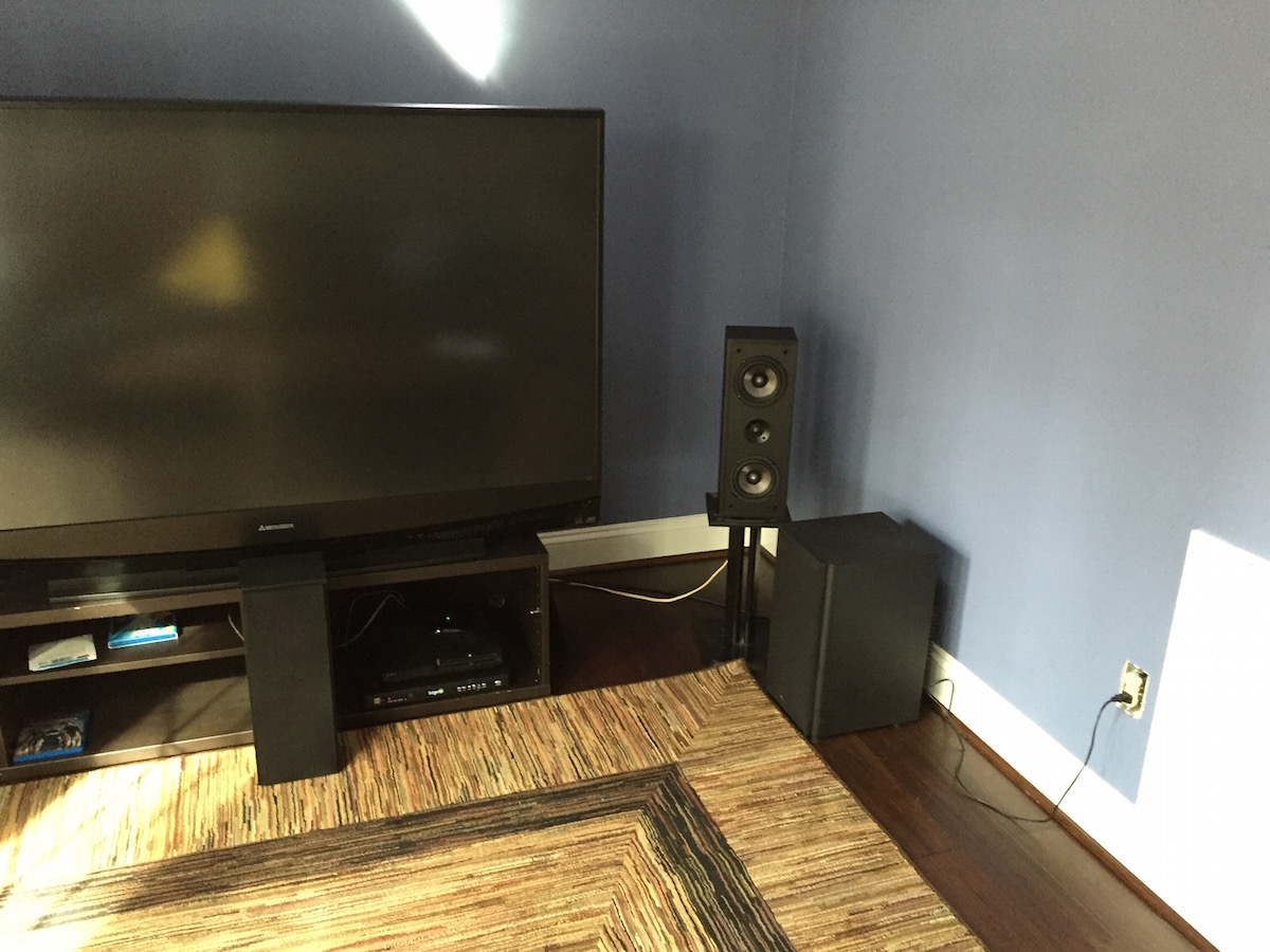 Black Friday Clearance Sale on Chane (Originally Chase) speakers and subwoofers-img_2251.jpg