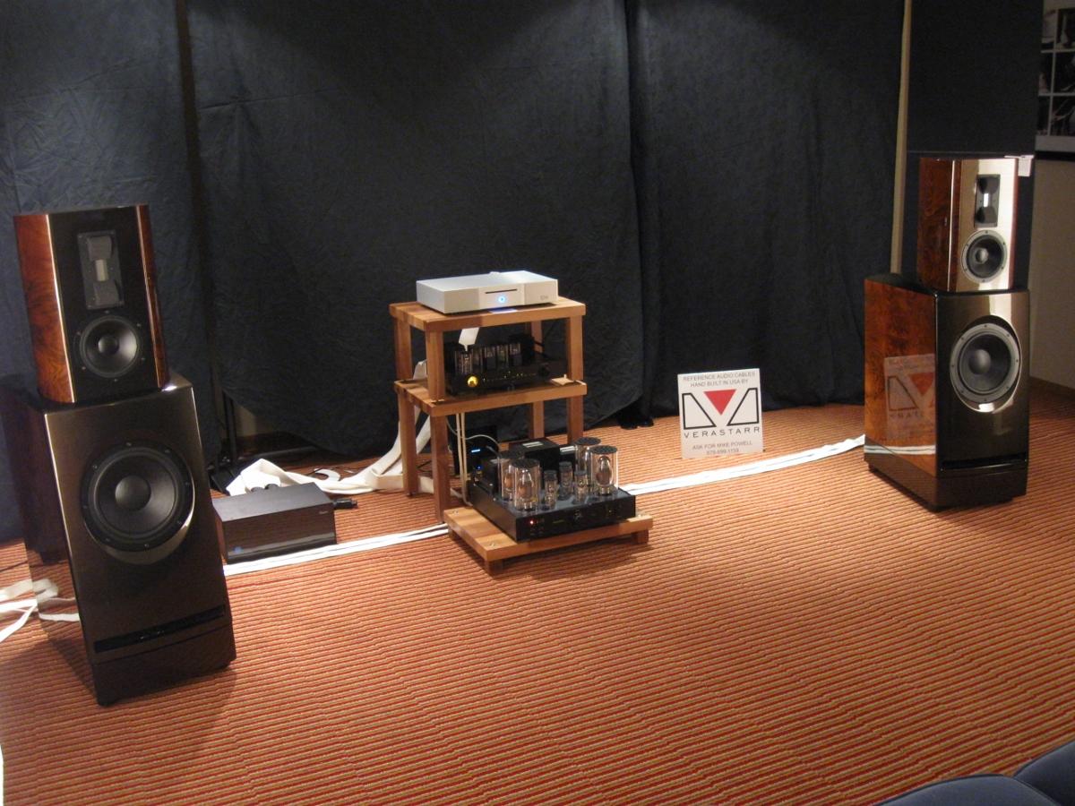 Rocky Mountain Audio Fest (RMAF) 2014 Show Coverage-img_2260-1200x900-.jpg