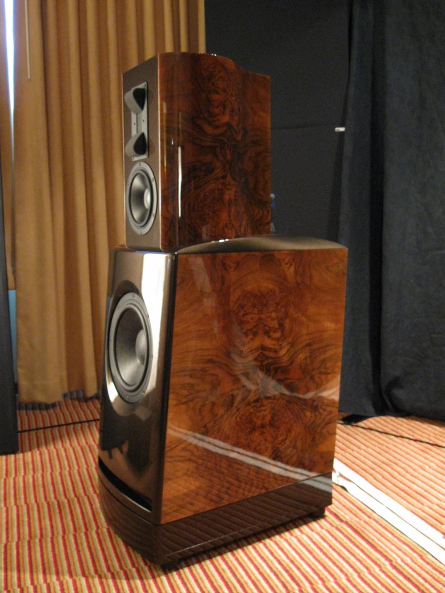 Rocky Mountain Audio Fest (RMAF) 2014 Show Coverage-img_2261-900x1200-.jpg