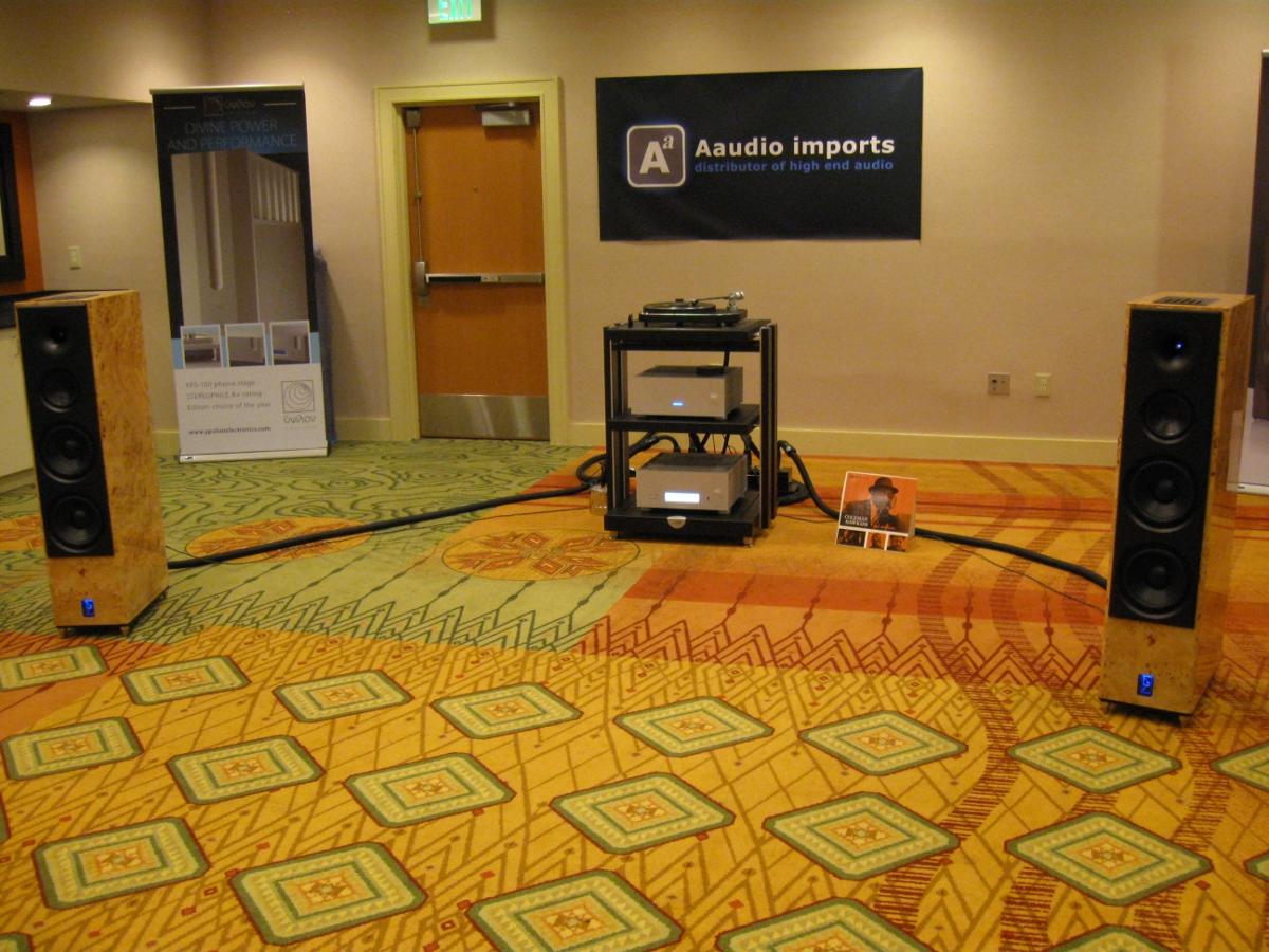 Rocky Mountain Audio Fest (RMAF) 2014 Show Coverage-img_2276-1200x900-.jpg