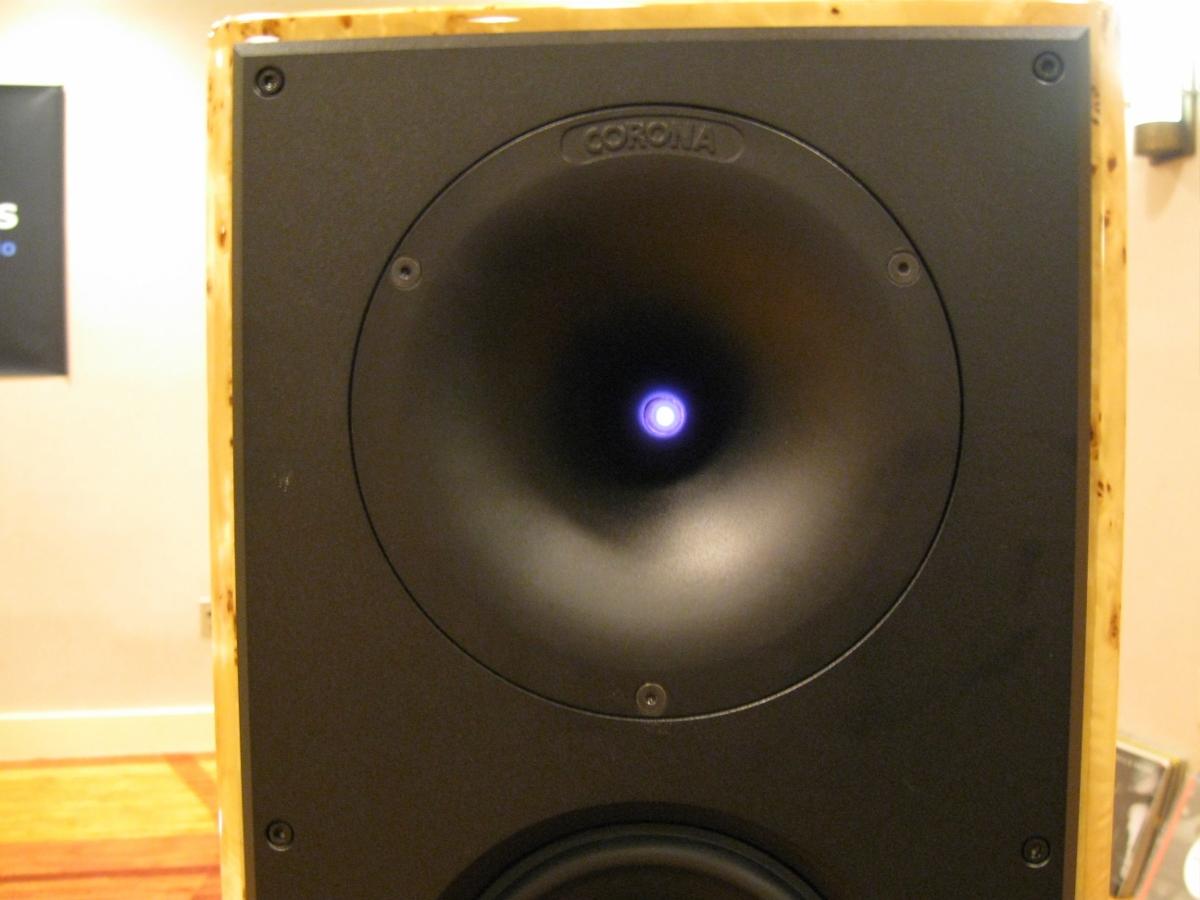 Rocky Mountain Audio Fest (RMAF) 2014 Show Coverage-img_2278-1200x900-.jpg