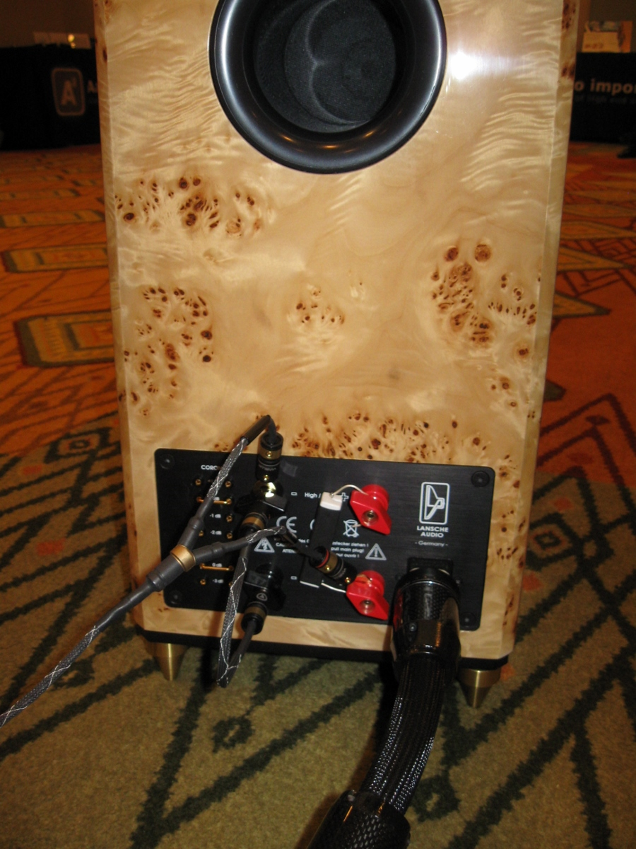 Rocky Mountain Audio Fest (RMAF) 2014 Show Coverage-img_2279-900x1200-.jpg