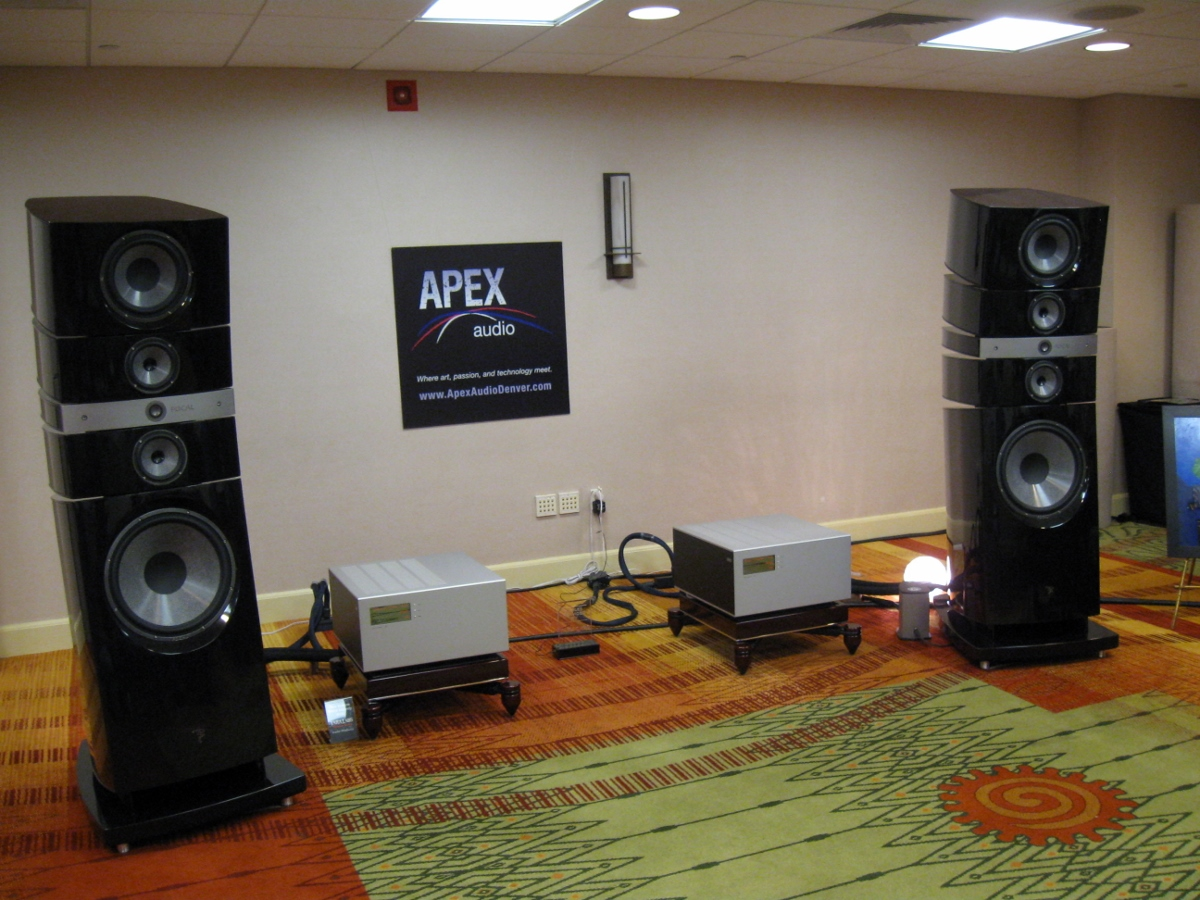 Rocky Mountain Audio Fest (RMAF) 2014 Show Coverage-img_2301-1200x900-.jpg