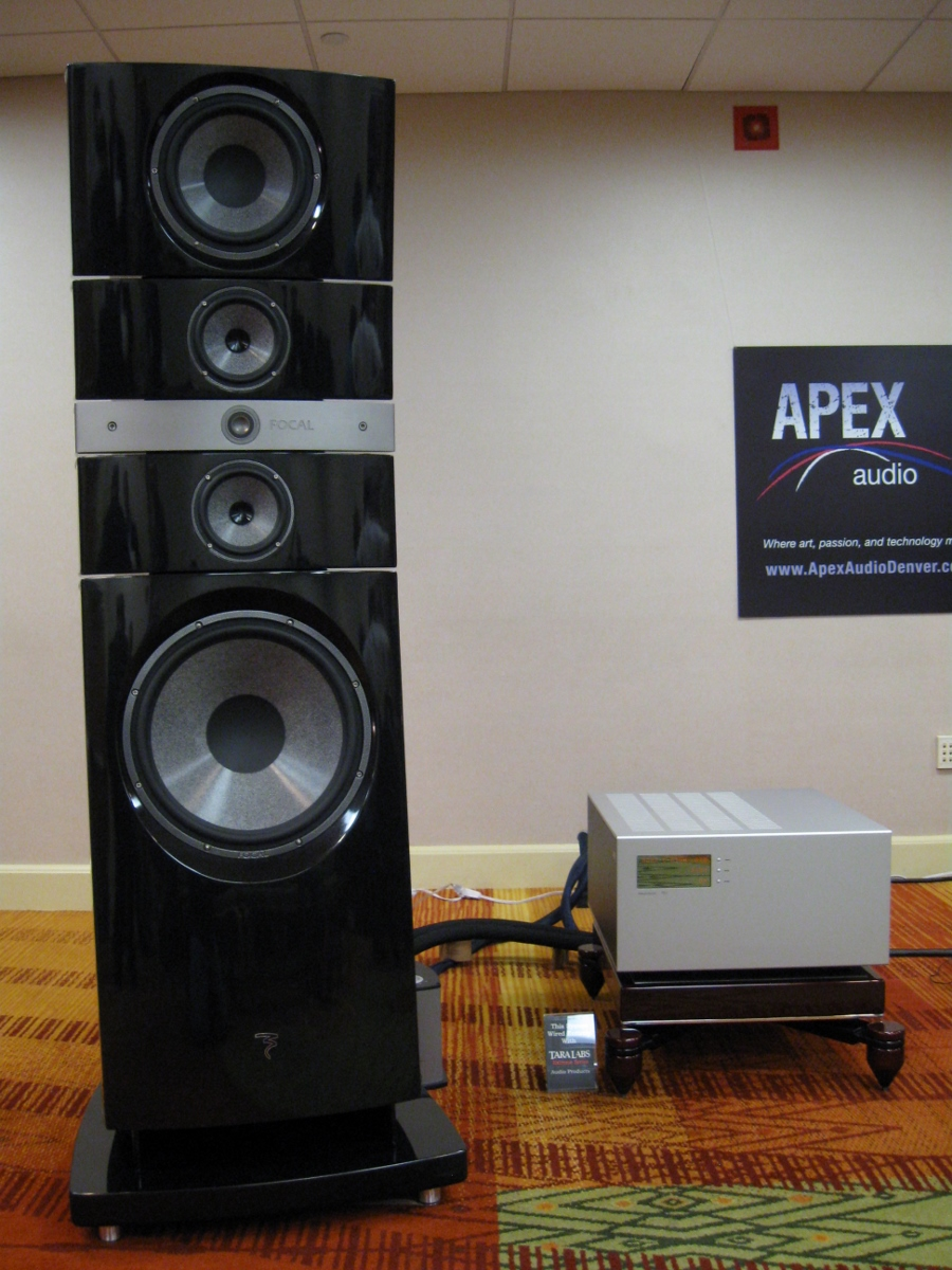 Rocky Mountain Audio Fest (RMAF) 2014 Show Coverage-img_2302-900x1200-.jpg