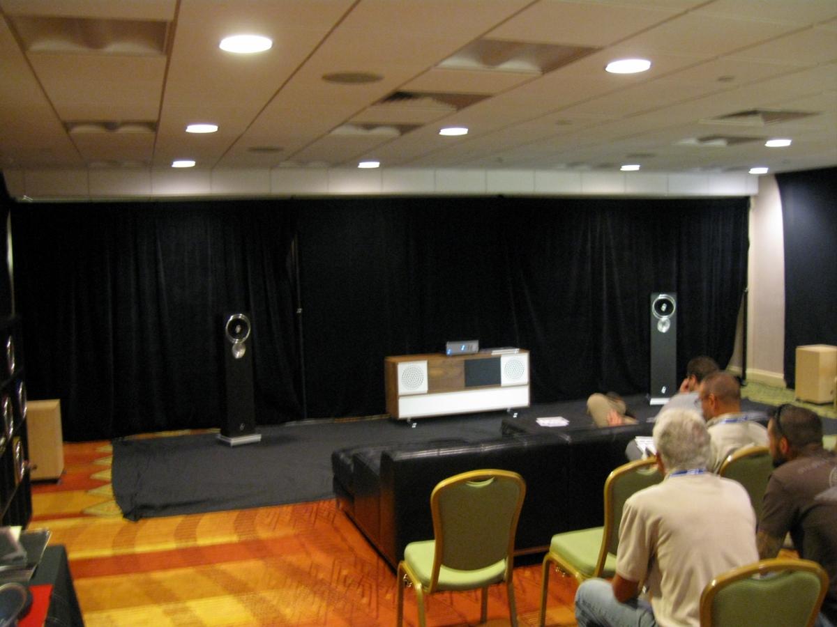 Rocky Mountain Audio Fest (RMAF) 2014 Show Coverage-img_2307-1200x900-.jpg