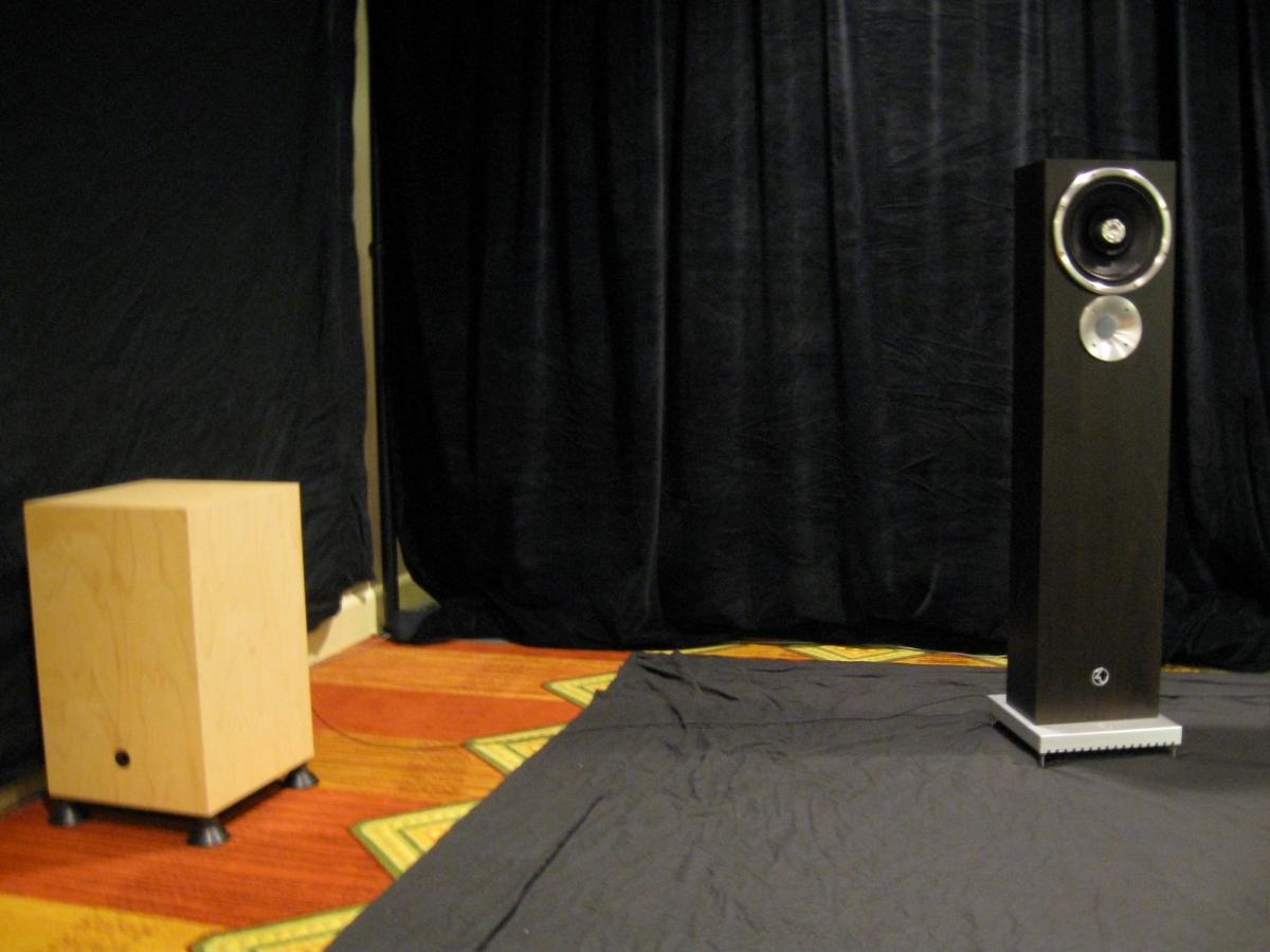 Rocky Mountain Audio Fest (RMAF) 2014 Show Coverage-img_2308-1200x900-.jpg