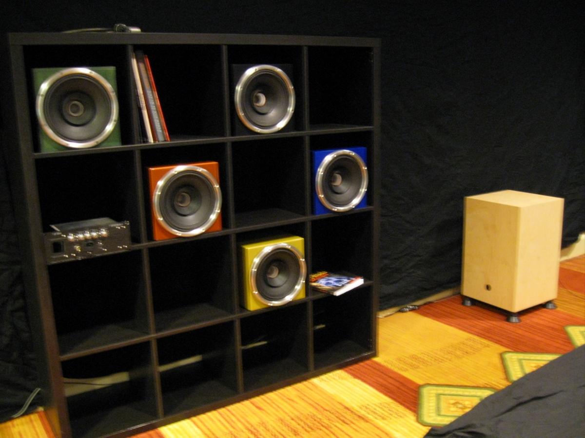 Rocky Mountain Audio Fest (RMAF) 2014 Show Coverage-img_2310-1200x900-.jpg