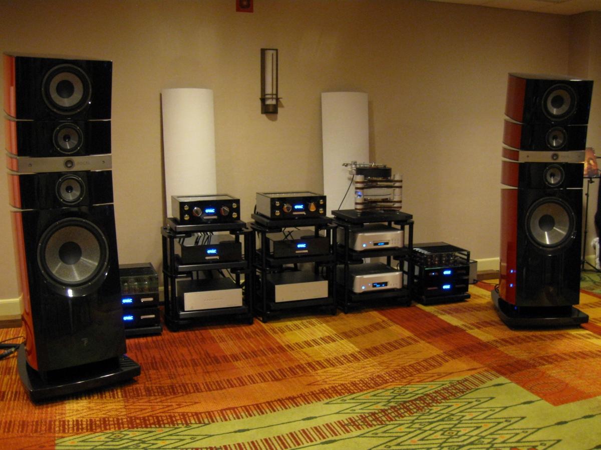 Rocky Mountain Audio Fest (RMAF) 2014 Show Coverage-img_2315-1200x900-.jpg