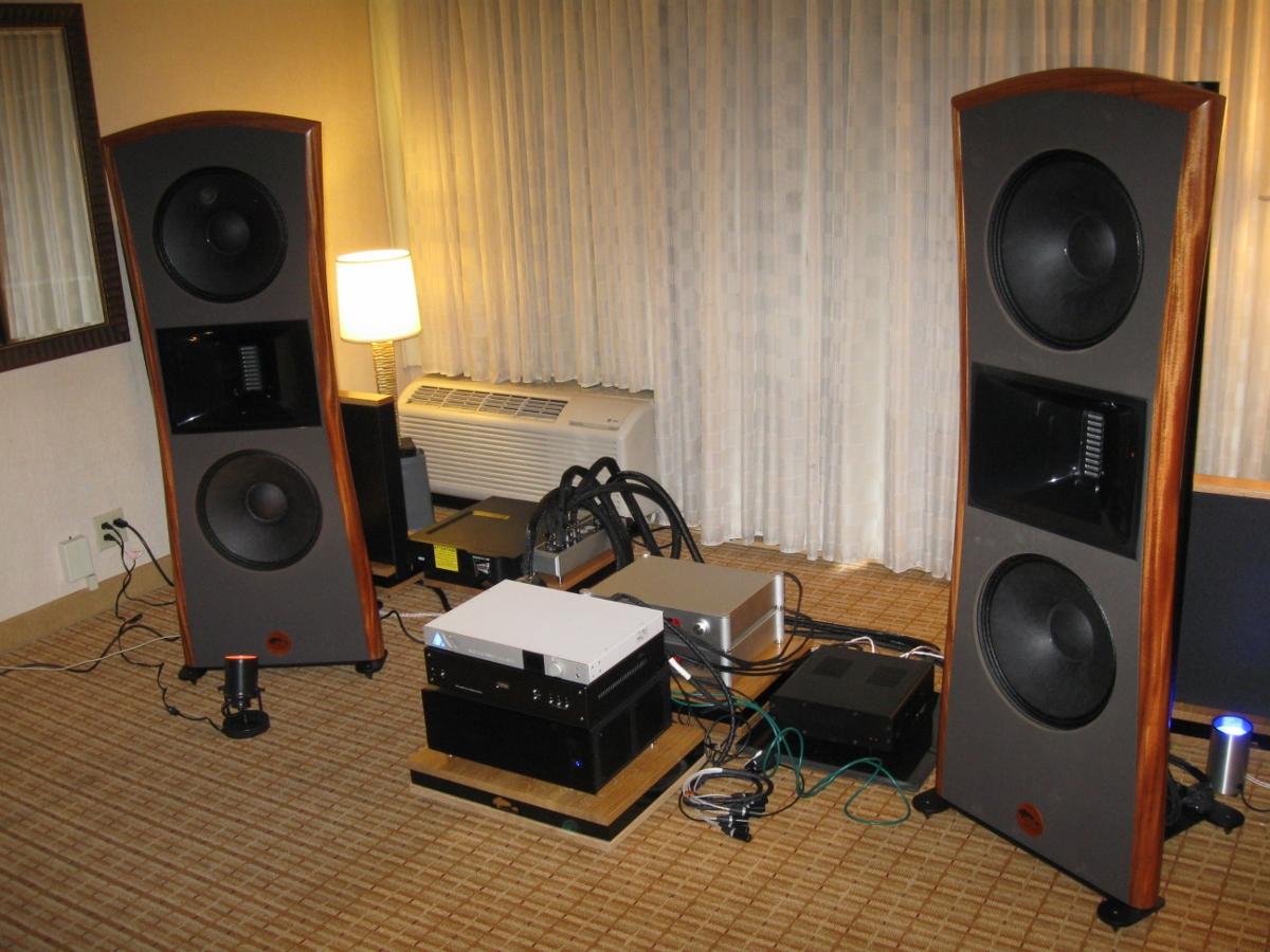 Rocky Mountain Audio Fest (RMAF) 2014 Show Coverage-img_2329-1200x900-.jpg