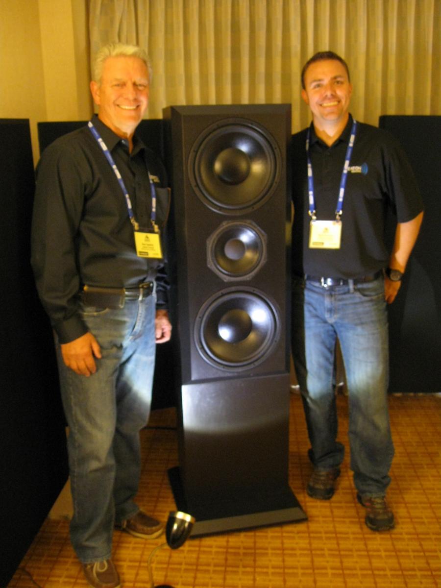 Rocky Mountain Audio Fest (RMAF) 2014 Show Coverage-img_2340-900x1200-.jpg