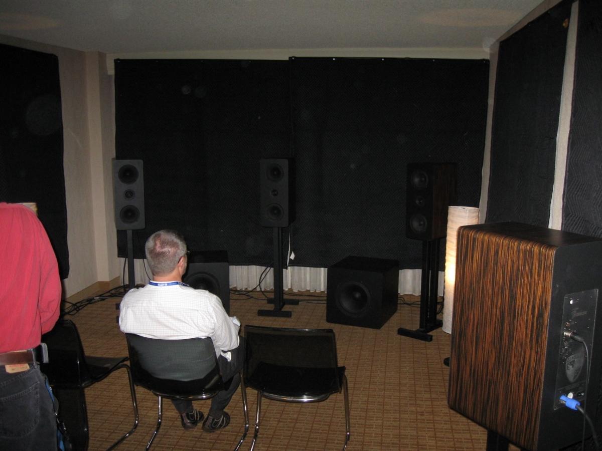 Rocky Mountain Audio Fest (RMAF) 2014 Show Coverage-img_2349-1200x900-.jpg