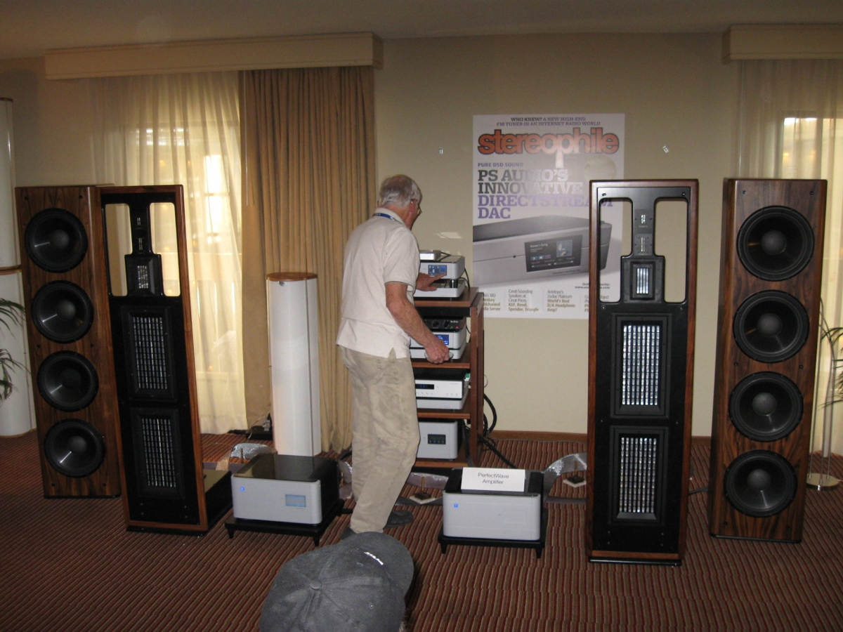 Rocky Mountain Audio Fest (RMAF) 2014 Show Coverage-img_2367-1200x900-.jpg