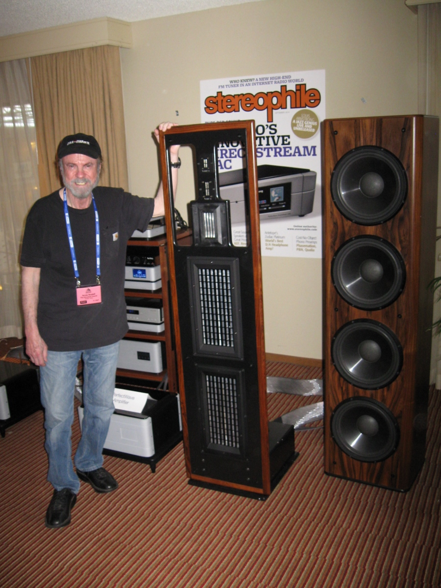 Rocky Mountain Audio Fest (RMAF) 2014 Show Coverage-img_2372-900x1200-.jpg