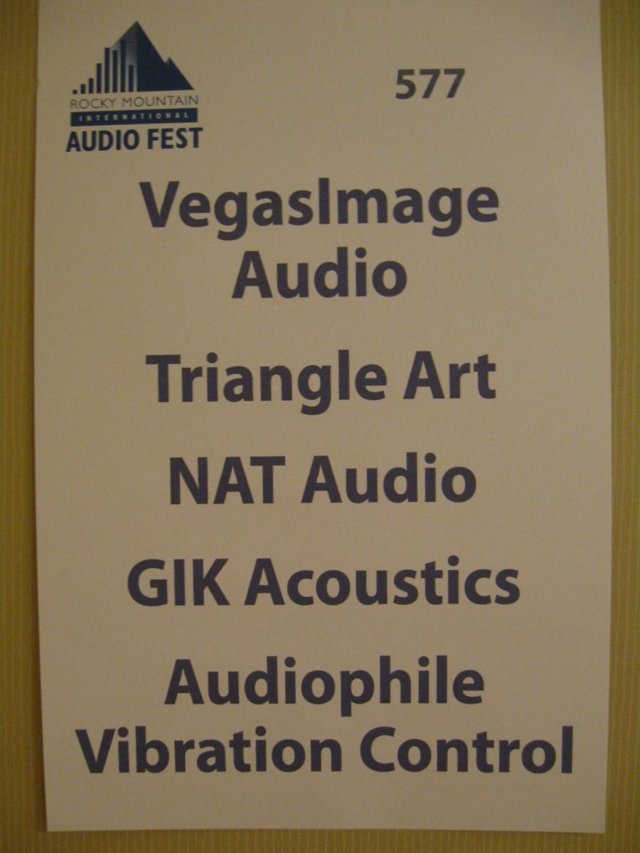 Rocky Mountain Audio Fest (RMAF) 2014 Show Coverage-img_2378-900x1200-.jpg