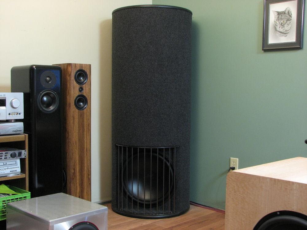 Custom LMS5400-img_2405small.jpg