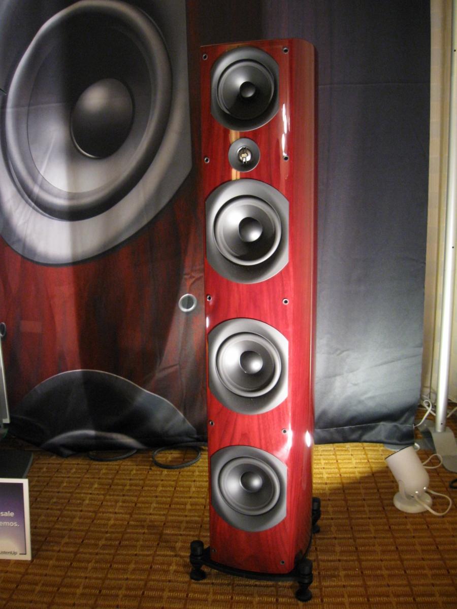 Rocky Mountain Audio Fest (RMAF) 2014 Show Coverage-img_2412-900x1200-.jpg