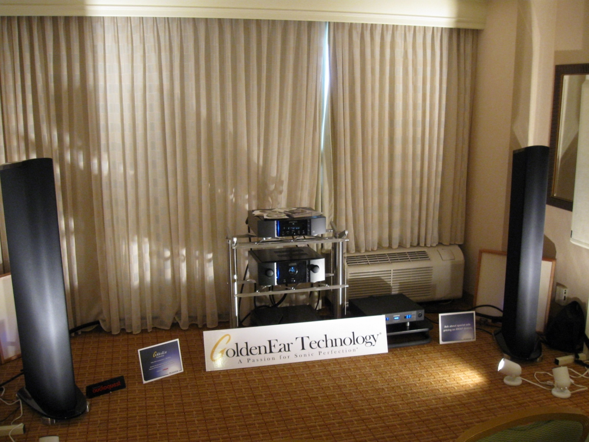 Rocky Mountain Audio Fest (RMAF) 2014 Show Coverage-img_2421-1200x900-.jpg