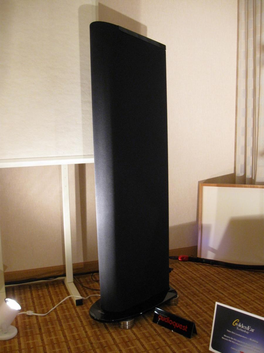 Rocky Mountain Audio Fest (RMAF) 2014 Show Coverage-img_2425-900x1200-.jpg