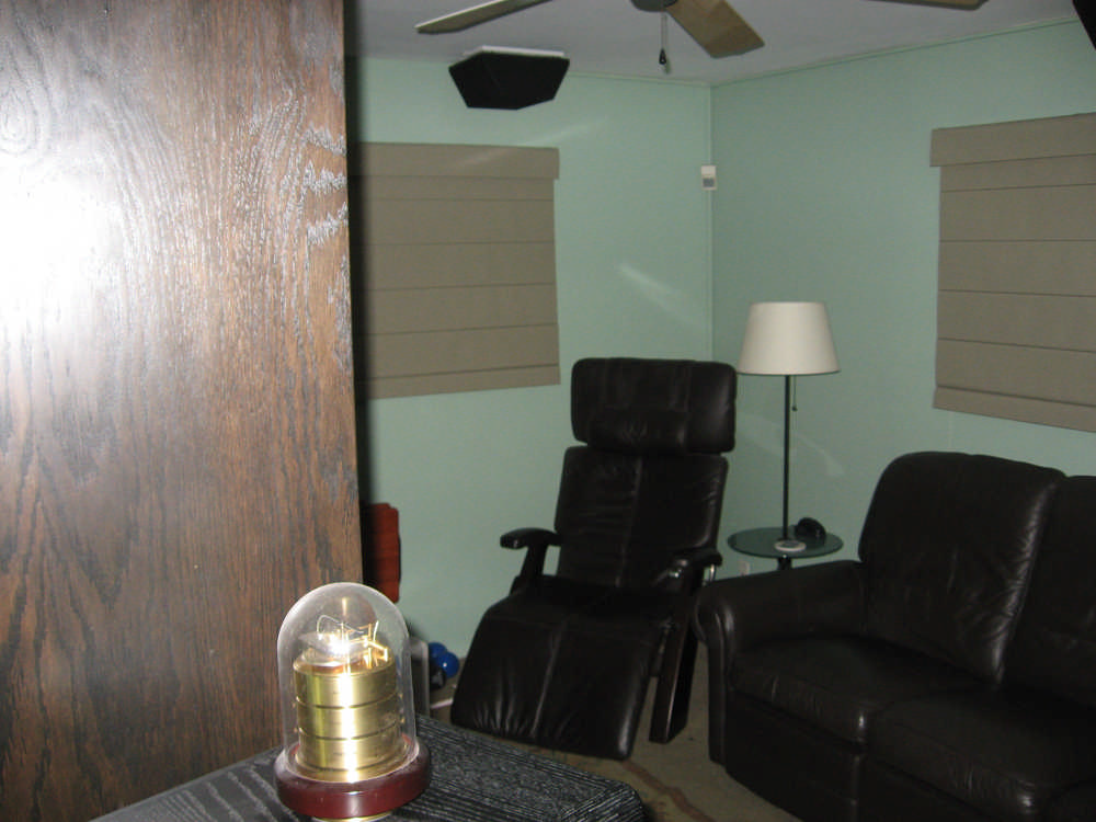 Seriously considering room treatments-img_2429.jpg