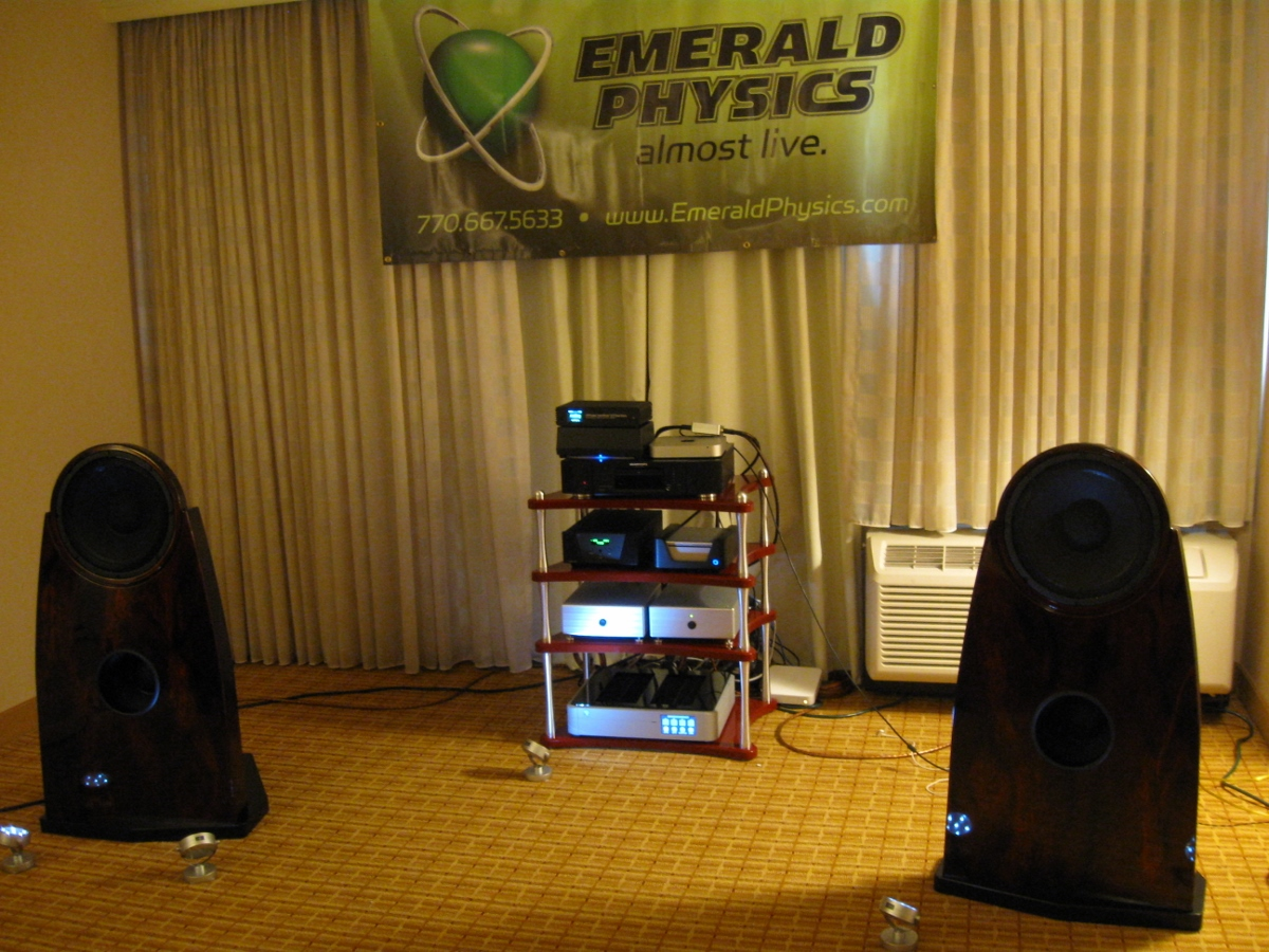 Rocky Mountain Audio Fest (RMAF) 2014 Show Coverage-img_2446-1200x900-.jpg