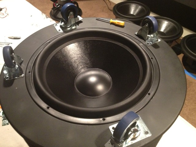 """FS- 18"""" Dual Opposed Sonotube Subs-img_2464-small-.jpg"""