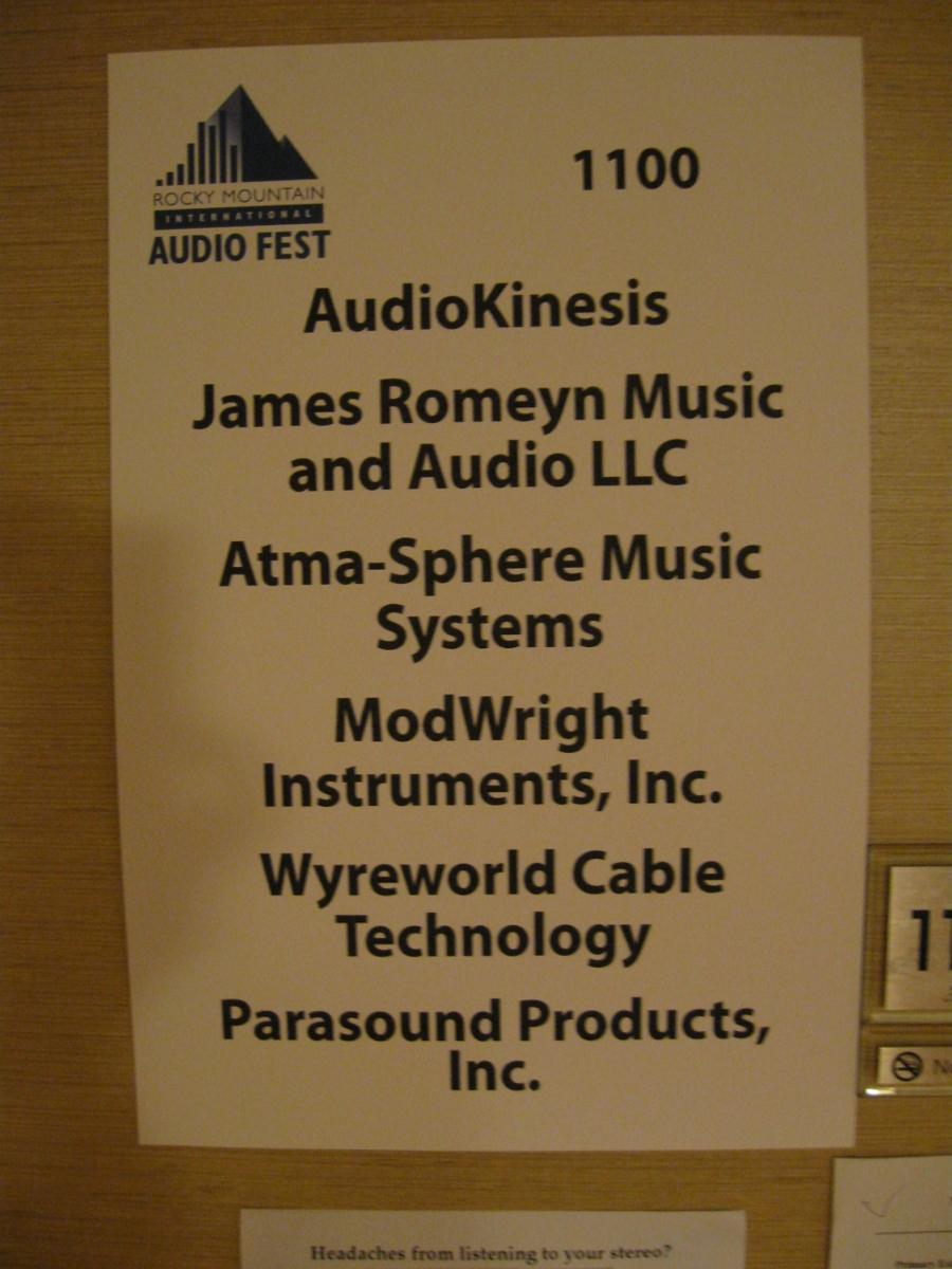 Rocky Mountain Audio Fest (RMAF) 2014 Show Coverage-img_2467-900x1200-.jpg