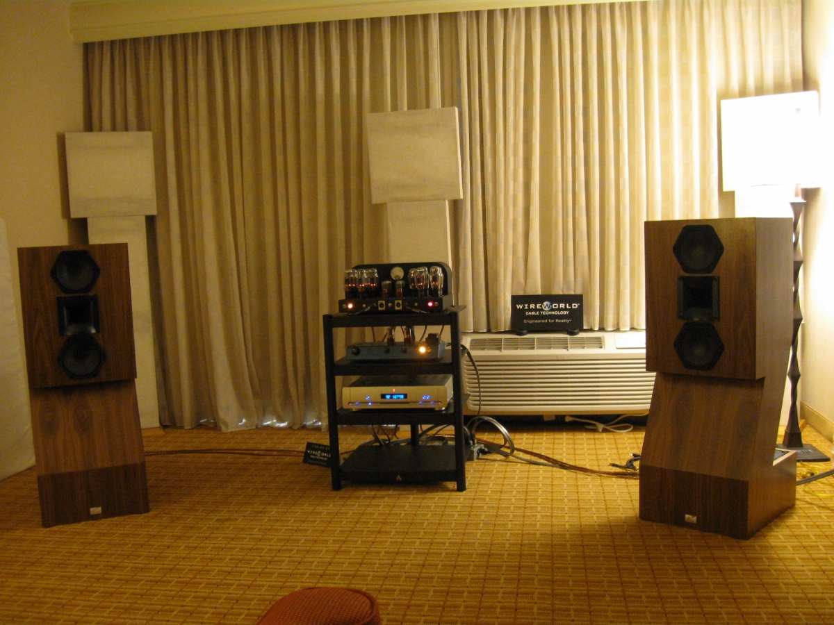 Rocky Mountain Audio Fest (RMAF) 2014 Show Coverage-img_2468-1200x900-.jpg
