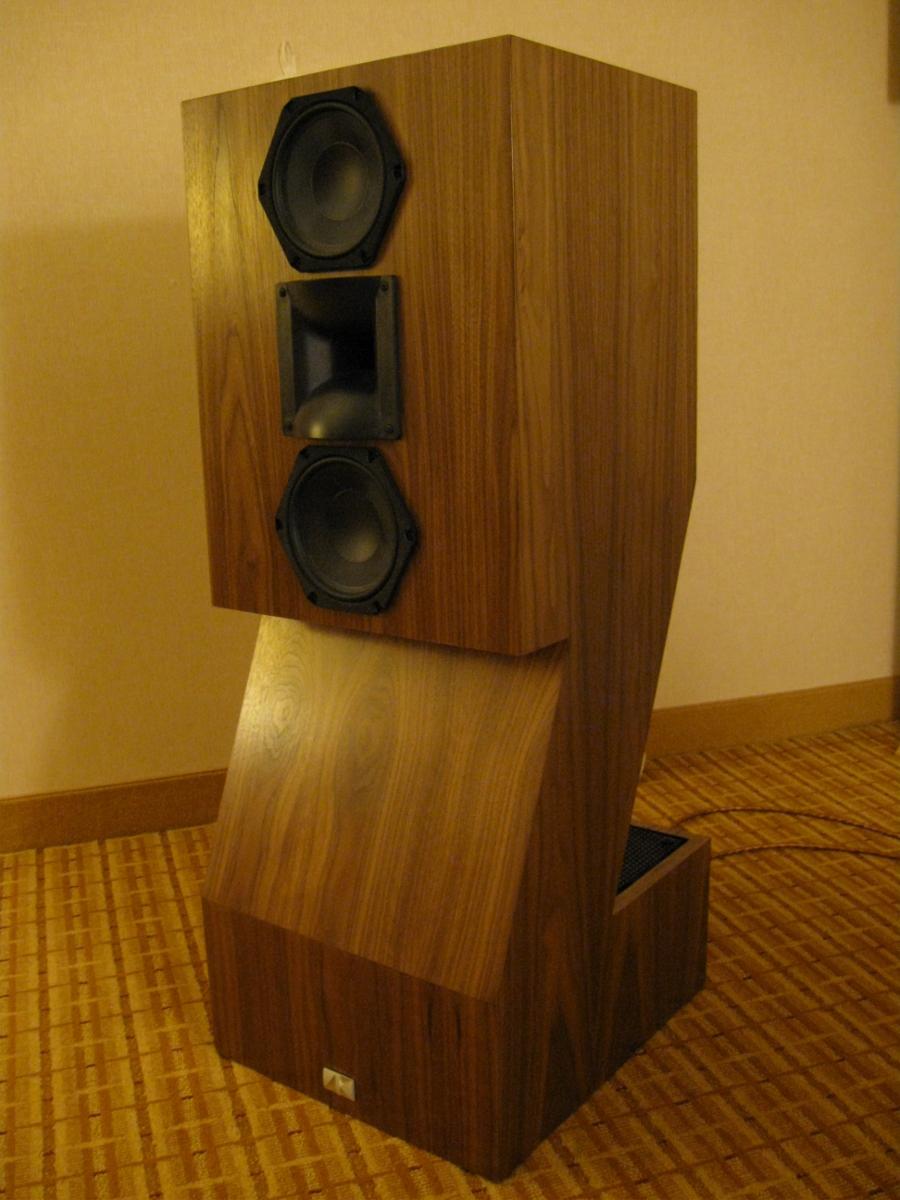 Rocky Mountain Audio Fest (RMAF) 2014 Show Coverage-img_2471-900x1200-.jpg