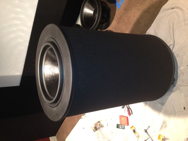 """FS- 18"""" Dual Opposed Sonotube Subs-img_2471-small-.jpg"""