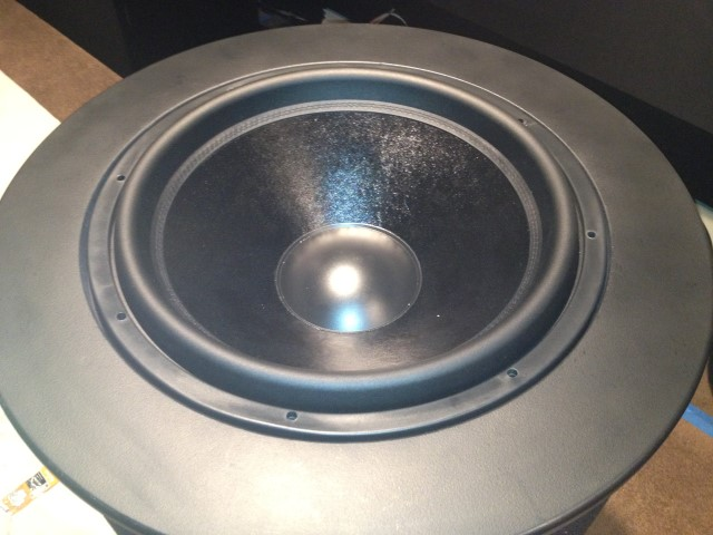 """FS- 18"""" Dual Opposed Sonotube Subs-img_2472-small-.jpg"""