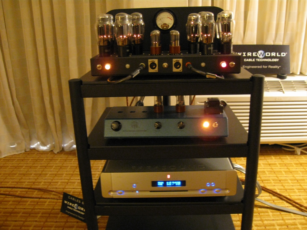 Rocky Mountain Audio Fest (RMAF) 2014 Show Coverage-img_2473-1200x900-.jpg
