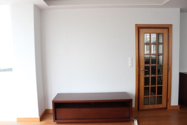 Home Theatre newbie set up-img_2535.jpg