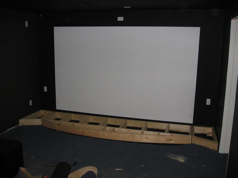 Slaughter House Cinemas (Project Thread)-img_2795.jpg
