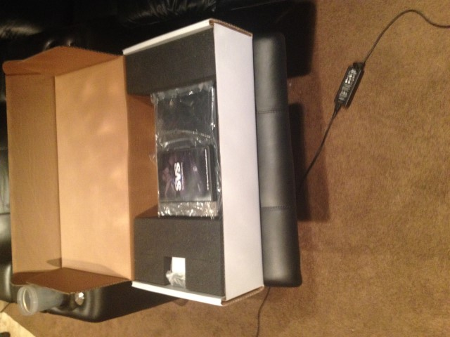 SVS EQ-1 Audyssey Sub EQ - Sold for full price-img_2812-small-.jpg