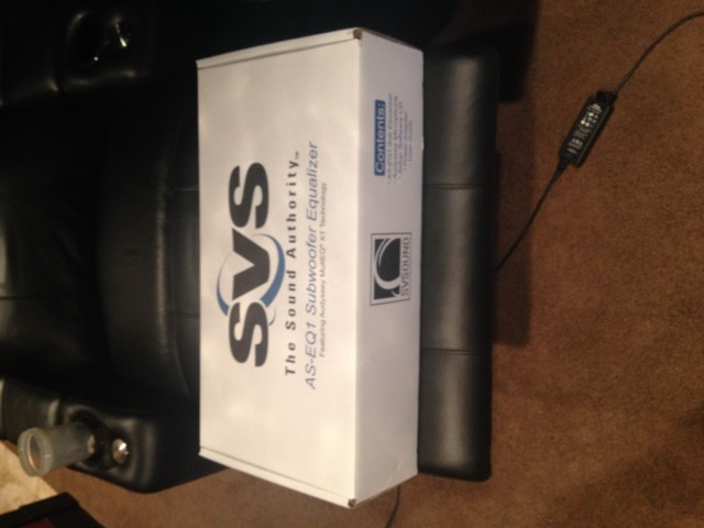 SVS EQ-1 Audyssey Sub EQ - Sold for full price-img_2813-small-.jpg