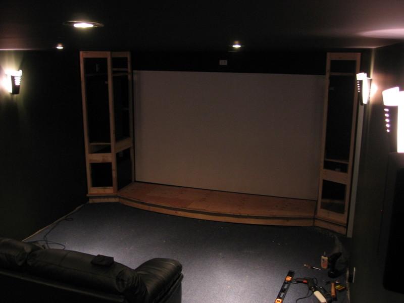 Slaughter House Cinemas (Project Thread)-img_2825.jpg