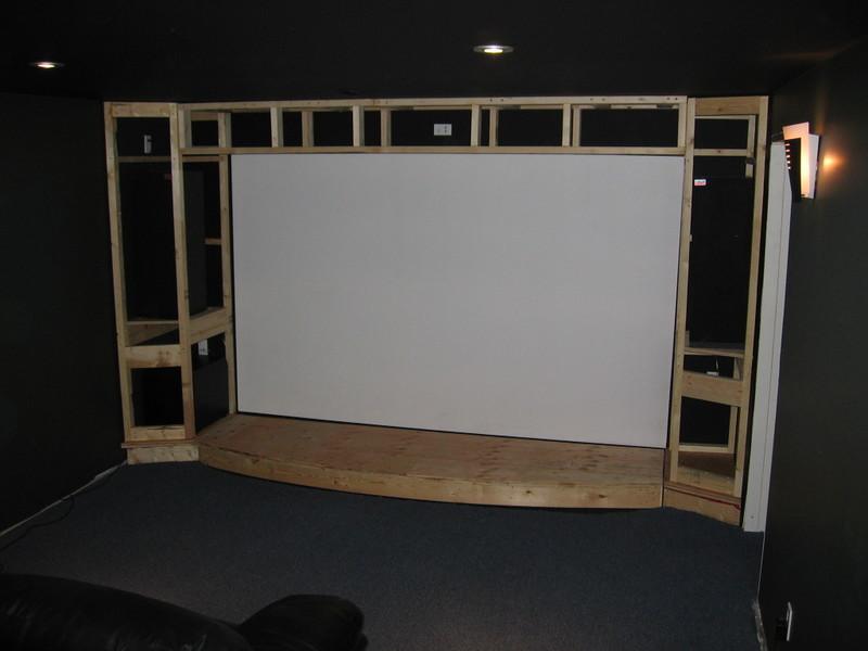 Slaughter House Cinemas (Project Thread)-img_2840.jpg