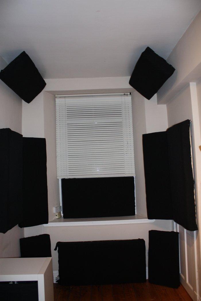Please help me to understand my room-img_2850.jpg