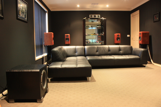 Home Theatre-img_2857theater.jpg