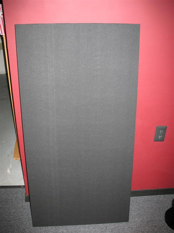 Pics of room - where to start with acoustics-img_2923-large-.jpg