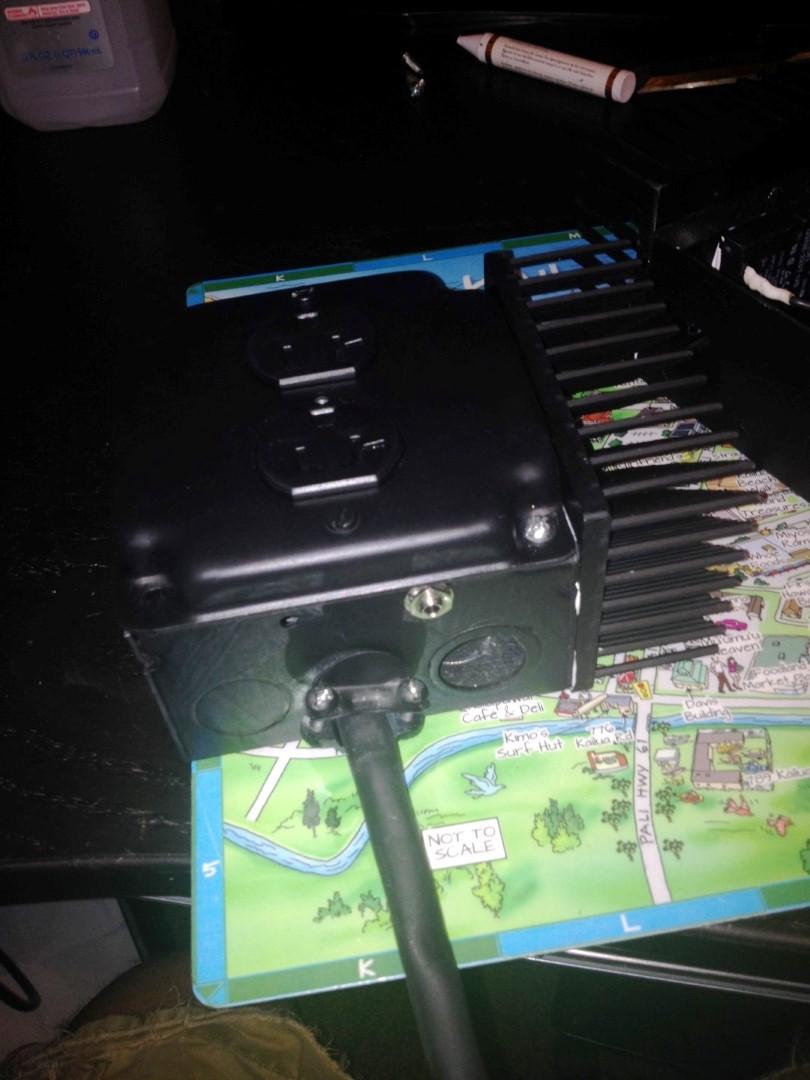 12v Trigger Box for Powering On Pro Audio Amps-img_3036.jpg