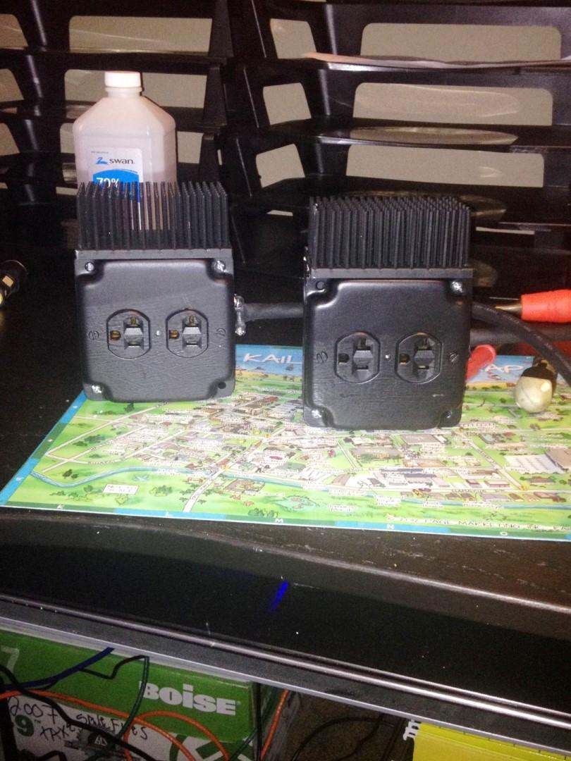 12v Trigger Box for Powering On Pro Audio Amps-img_3044.jpg