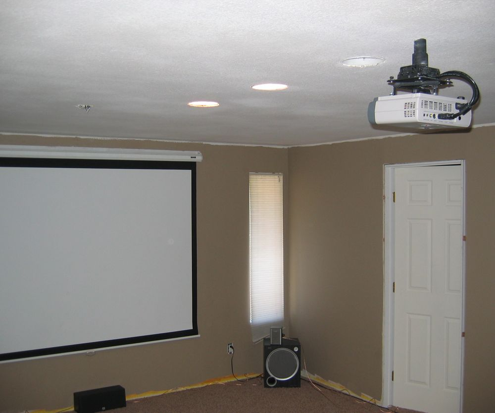 My ongoing home theatre-img_3063.jpg