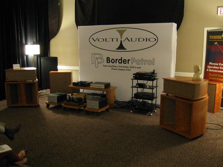 Audio Expo North America (AXPONA) 2015 Show Report-img_3100.jpg