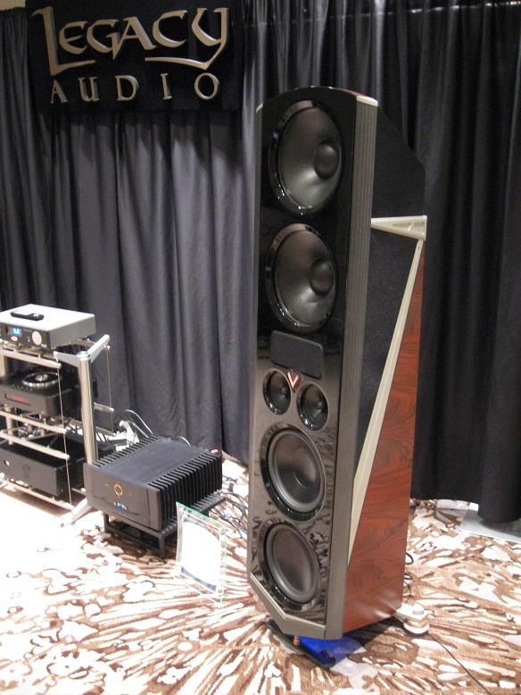 Audio Expo North America (AXPONA) 2015 Show Report-img_3106.jpg
