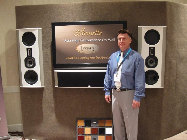 Audio Expo North America (AXPONA) 2015 Show Report-img_3109.jpg