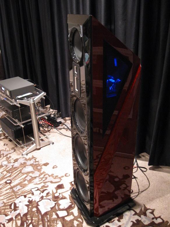 Audio Expo North America (AXPONA) 2015 Show Report-img_3114.jpg