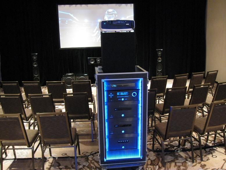 Audio Expo North America (AXPONA) 2015 Show Report-img_3119.jpg